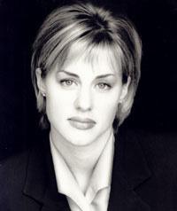 Jessica Willey
